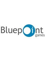 Logo Bluepoint Games