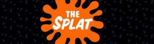 Cover The Splat