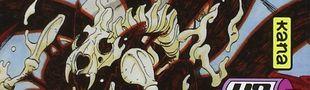 Couverture Le Sceau brisé !! - Naruto, tome 47