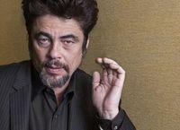 Cover Les_meilleurs_films_avec_Benicio_del_Toro