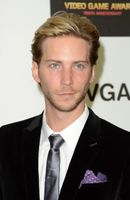 Photo Troy Baker