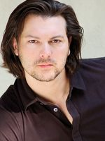Photo David Hayter