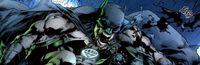 Cover Les_meilleurs_comics_edites_par_Urban_Comics