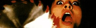 Cover Ces films d'horreur d'horreur des années 80 que je veux voir.