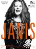 Affiche Janis