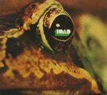 Pochette Toad