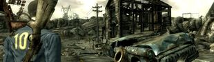 Cover Les jeux post-apocalyptiques (Aide au sondage)