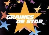 Affiche Graines de Star