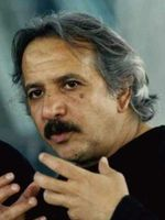 Photo Majid Majidi