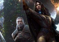 Cover Les_meilleurs_jeux_de_role_RPG