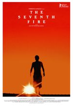 Affiche The Seventh Fire