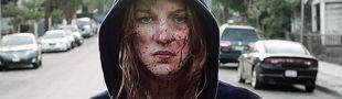 Cover Top/Flop films d'horreur 2015