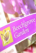 Affiche The Beechgrove Garden