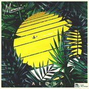 Pochette Aloha (EP)