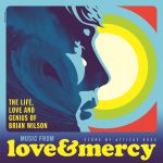 Pochette Music from Love & Mercy (OST)