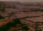 Affiche Canyon