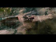Video de 2012