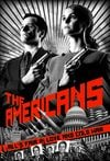 Affiche The Americans