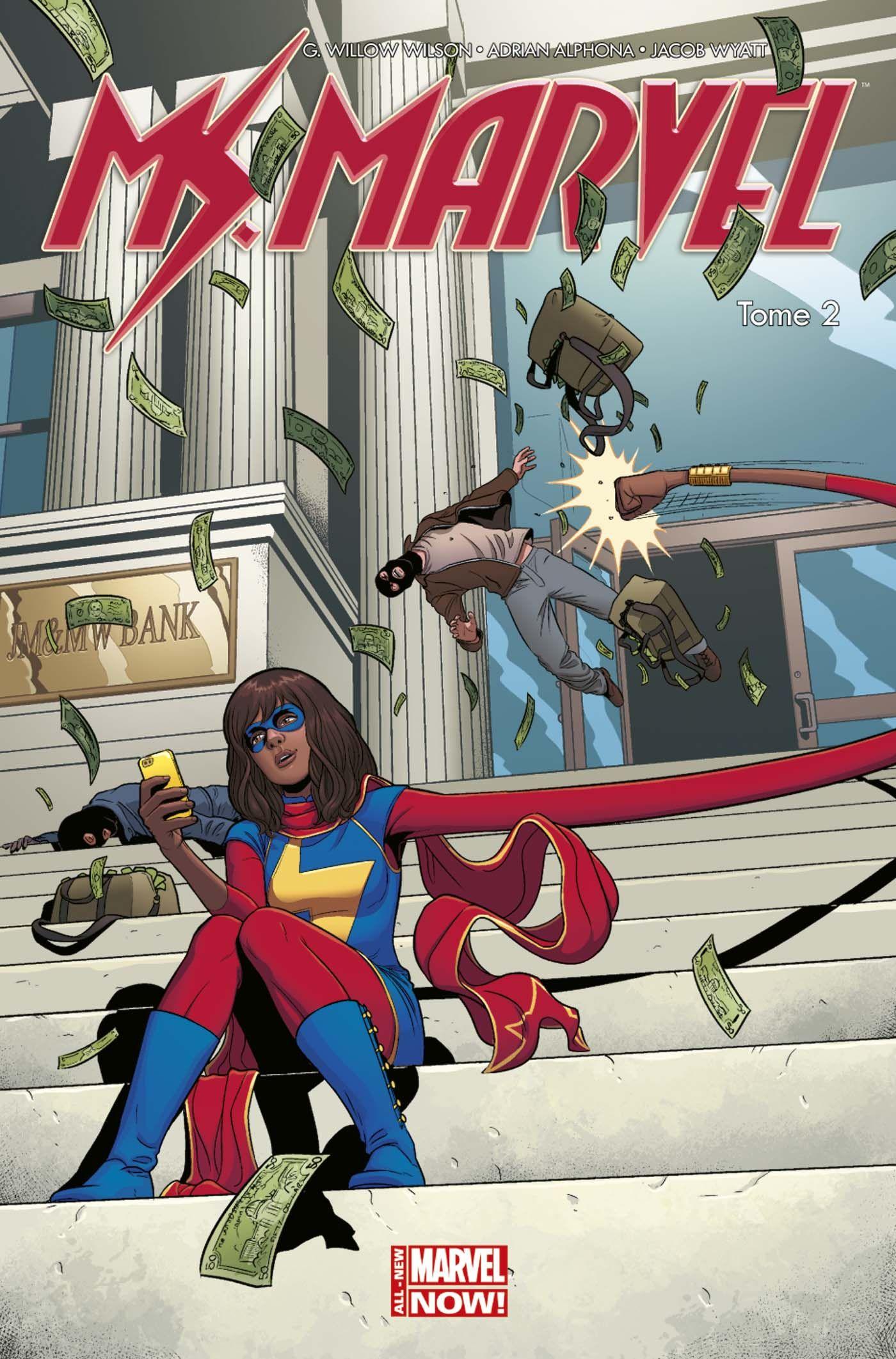 Les comics que vous lisez en ce moment Generation_Y_Ms_Marvel_tome_2