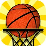 Jaquette Crazy BasketBall Machine