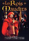 Affiche Les Rois maudits - 1 - Le Roi de fer