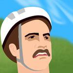 Jaquette Happy Race Bike: The WheELS