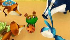 screenshots Mystère et carapace