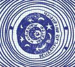 Pochette Kaufleuten Blueprint