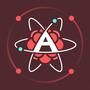 Jaquette Atomas
