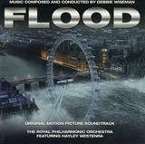Pochette Flood (OST)