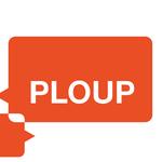 Affiche Ploup