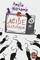 Couverture Acide sulfurique