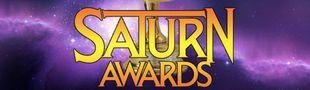 Cover Films récompensés aux Saturn Awards