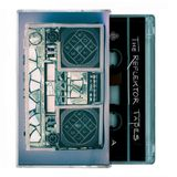 Pochette The Reflektor Tapes (EP)