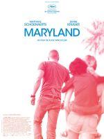 Affiche Maryland