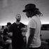 Illustration Drake et Future sortent un album en commun