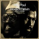 Pochette Billy Paul & Harold Melvin and the Blue Notes