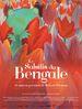 Affiche Le Salsifis du Bengale et autres poèmes de Robert Desnos