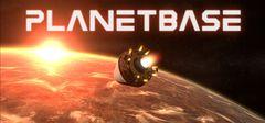 Jaquette Planetbase