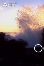 Affiche Moving Art: Oceans