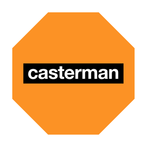 Illustration Casterman