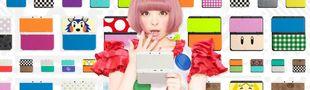 Cover Mes meilleurs jeux 3DS