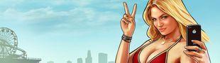 Cover Mes jeux de 2015