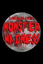 Affiche Monster Madness