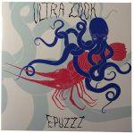 Pochette EPUZZZ (EP)