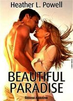 Couverture Beautiful Paradise, Tome 1