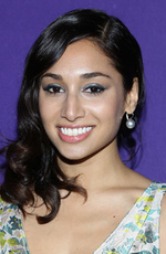 Photo Meaghan Rath