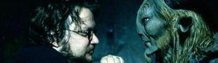 Cover Les films recommandés par Guillermo del Toro