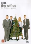 Affiche The Office (Christmas Special Part 1)