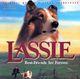 Pochette Lassie (OST)
